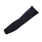 [LIVID] Lycra Men, Women & Youth Compression Basketball Shooter Sleeve, One Size