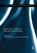 Moral Panic in Physical Education and Coaching