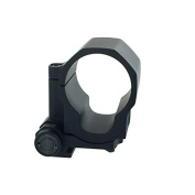 AimPoint Flip to side Mount, low Ring only requires TwistMount base