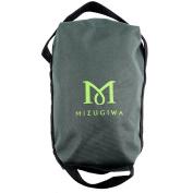 Mizugiwa Lead Sand Shooting Weight Bag
