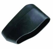 HIVIZ SP-M Slip On Recoil Pad, Medium