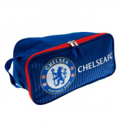 Official Chelsea FC Boot Bag
