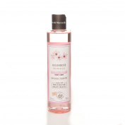 Shower Gel Cherry Flower, Organic Argan Oil 250ml - Maison du Savon de Marseille