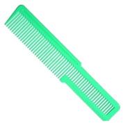 Wahl Flat Top Comb Green