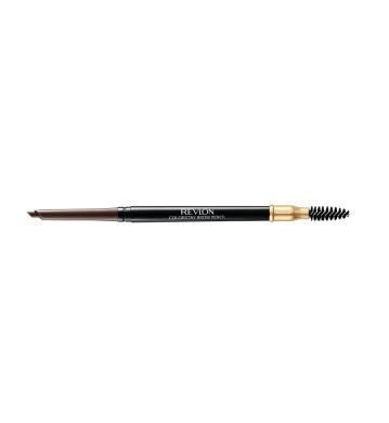 Revlon ColorStay Brow Pencil, Dark Brown