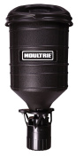 Moultrie 56.8l Directional Hanging Feeder
