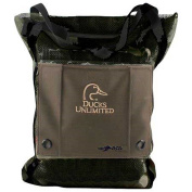 Avery Sporting Dog Bumper/Bird Bag