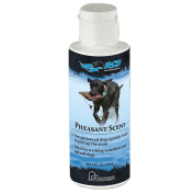 Avery Sporting Dog Pheasant Scent
