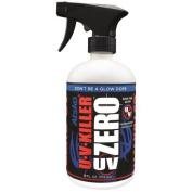 Atsko Zero Uv Killer Spray 530ml Model