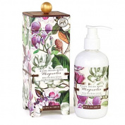 Michel Design Works Hand and Body Lotion, 240ml, Magnolia