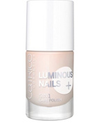 Catrice Cosmetics Luminous Reflective Pigments Innovative Multi-functional 5-in-1 Nails + Nail for Nail Beauty Care Shine N ° 20 Small Cafe Au Lait, 10 ml/0.33 fl. oz.