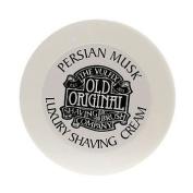 Progress Vulfix Old Original Persian Musk Shaving Cream