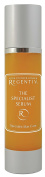 Retinol Serum by Regentiv ~ The Specialist Serum 100ml (saves Ã'£20) by Regentiv Specialist Skin Care