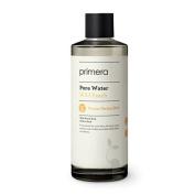 [Primera] Wild Peach Pore Water 180ml