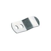 Garelick/Eez-In 99136:01 Garelick Upholstery Clips