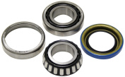 Reese Towpower 72791 Wheel Bearing Kit