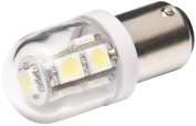 Shoreline Marine LED Replacement Bulbs, #1004
