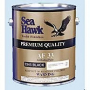 Sea Hawk Af33 Black Gl 3345GL