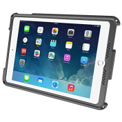 RAM Mount RAM-GDS-SKIN-AP8 Gds Intelliskin for Apple iPad Air 2