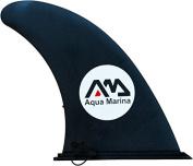 Aqua Marina 23cm Large Centre Fin for Isup,