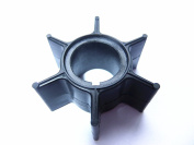 Impeller 345-65021-0 47-16154-1 345-65021-0M 18-8923 for Tohatsu fits Nissan 25HP 30HP 35HP 40HP outboard motors SHIP FROM USA