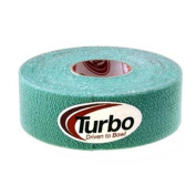 Turbo Grips Course Fitting Uncut Tape Roll, Mint