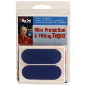 Turbo Grips Quick Release Patch Tape Pack