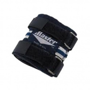 Master Industries Wrister Bowling Wrist Band, X-Large