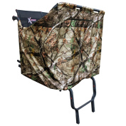 X-Stand XATA606 Two Person Blind Kit