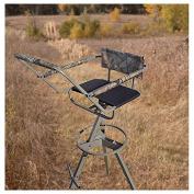 Guide Gear 3.7m Tripod Deer Stand