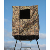 Guide Gear 2-Man Tower Hunting Blind