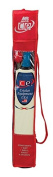 Young American Cricket Gift Set for Kids By Cricket Equipment USA - Size 4