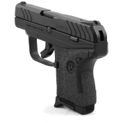 TALON Grips Talon Grip for Ruger LCP Ii Granulate Black