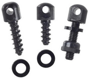 The Outdoor Connexion Swivel Bases for BO-4 Detachable Swivels