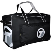 TronX Velocity Wheeled Hockey Equipment Bag