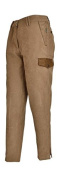 Percussion Rambouillet Ladies Trousers - 2XL
