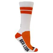 Red Lion Lax Striped Lacrosse Socks