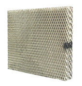 General Filters, Inc. GA35 GENAIRE vapour PAD F/HNYWL,APR by General Filters