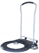Bosu 3-D System Balance Trainer