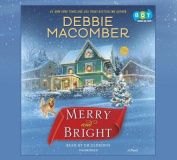 Merry and Bright [Audio]