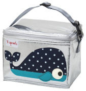 3 Sprouts 107-009-006 Lunch Bag