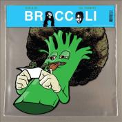 Broccoli [Single]