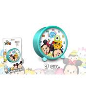 Tsum Tsum - Alarm Clock