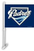 MLB Car Flag MLB