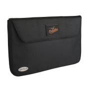 MLB Baltimore Orioles Laptop Case, 43cm , Black