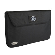 MLB Seattle Mariners Laptop Case, 43cm , Black