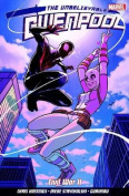 The Unbelievable Gwenpool Vol. 2,