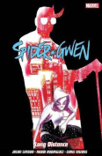 ##do Not Use## Spider-gwen Vol. 3