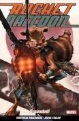 Rocket Raccoon Vol. 1