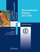 Musculoskeletal Diseases 2017-2020